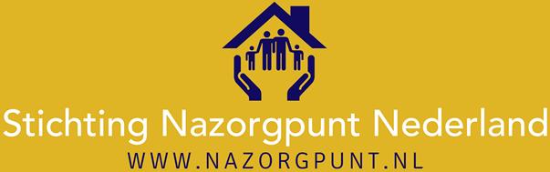 Stichting Nazorgpunt Nederland